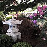 Garden Artisans Expo